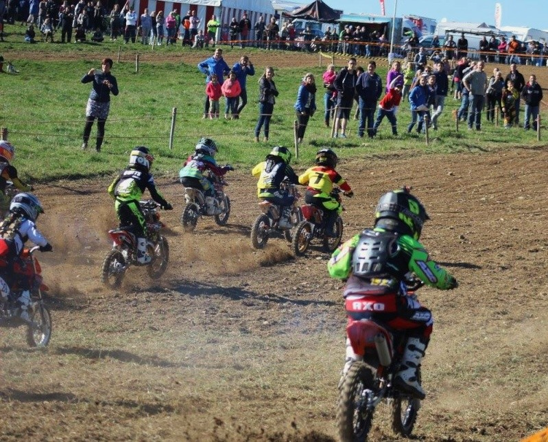 Motocross Moircy - 27 septembre 2015 ... - Page 10 12030315
