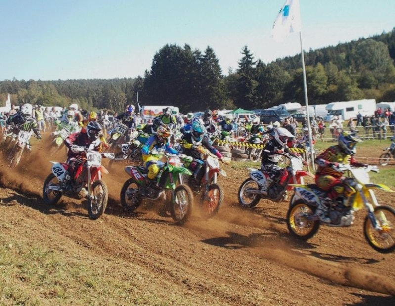 Motocross Moircy - 27 septembre 2015 ... - Page 3 12030511