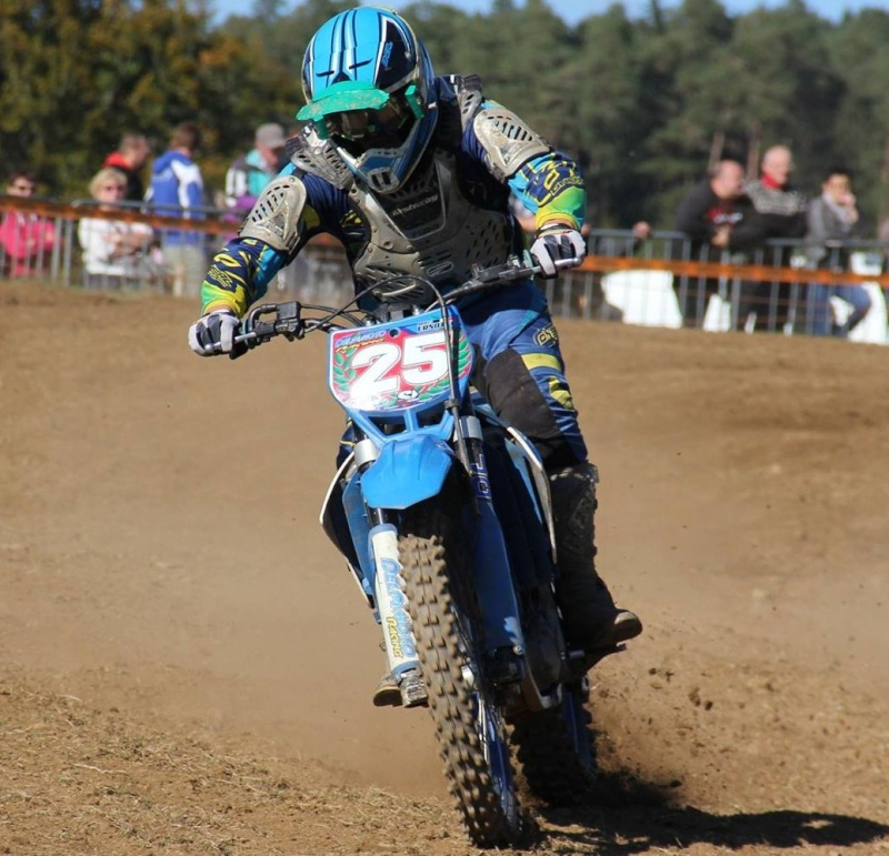Motocross Moircy - 27 septembre 2015 ... - Page 2 12031312