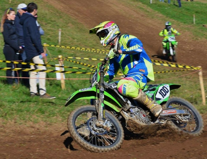 Motocross Moircy - 27 septembre 2015 ... - Page 3 12031410