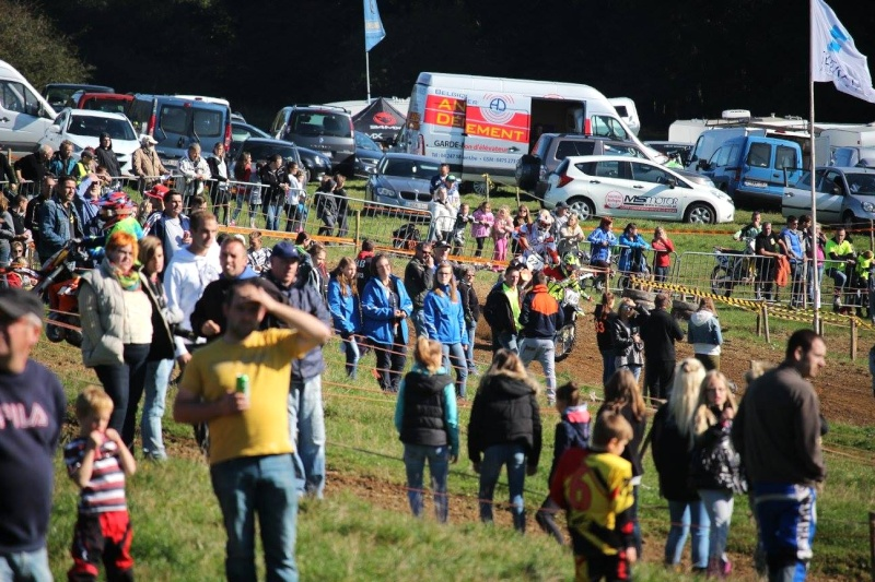 Motocross Moircy - 27 septembre 2015 ... - Page 5 12031411