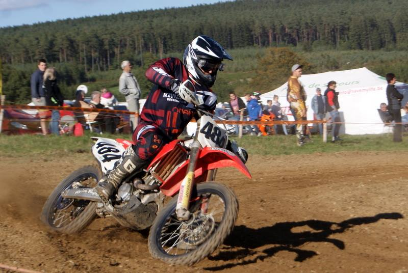 Motocross Moircy - 27 septembre 2015 ... - Page 2 12032111