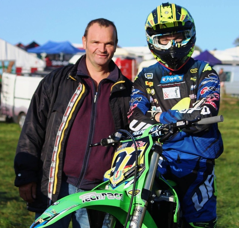 Motocross Moircy - 27 septembre 2015 ... - Page 3 12032613