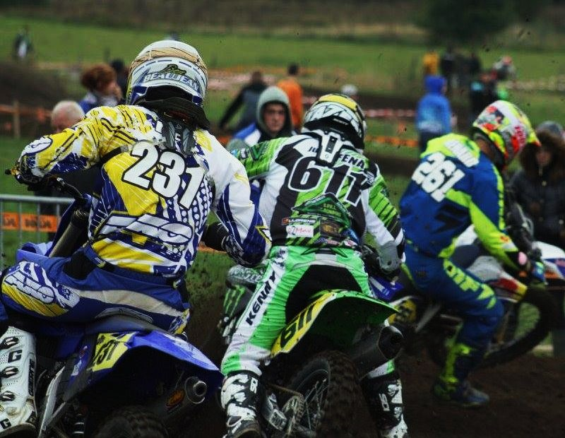 Motocross Bercheux - 13 septembre 2015 ... - Page 3 12032710