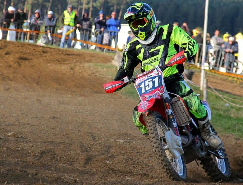 Motocross Moircy - 27 septembre 2015 ... - Page 3 12032812