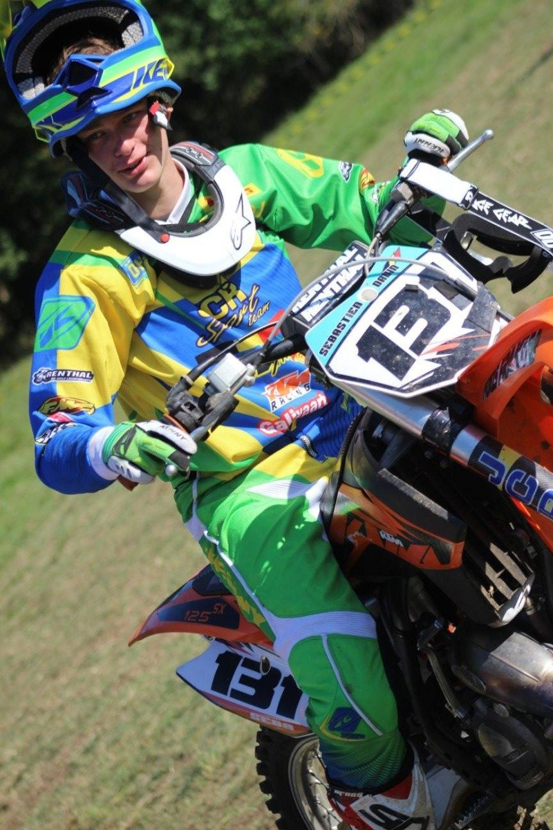 Motocross Moircy - 27 septembre 2015 ... - Page 10 12032814
