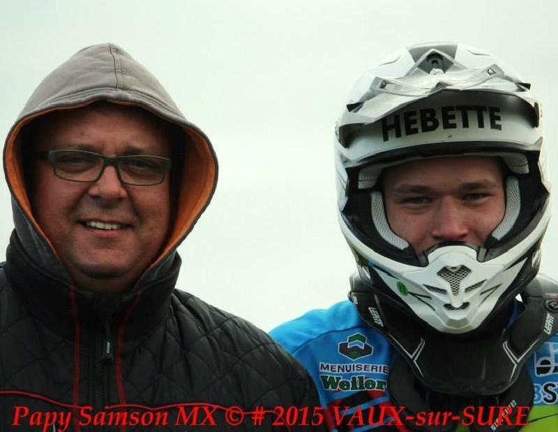Motocross AMPL - Vaux-sur-Sûre le 20 septembre 2015 ... - Page 2 12032911