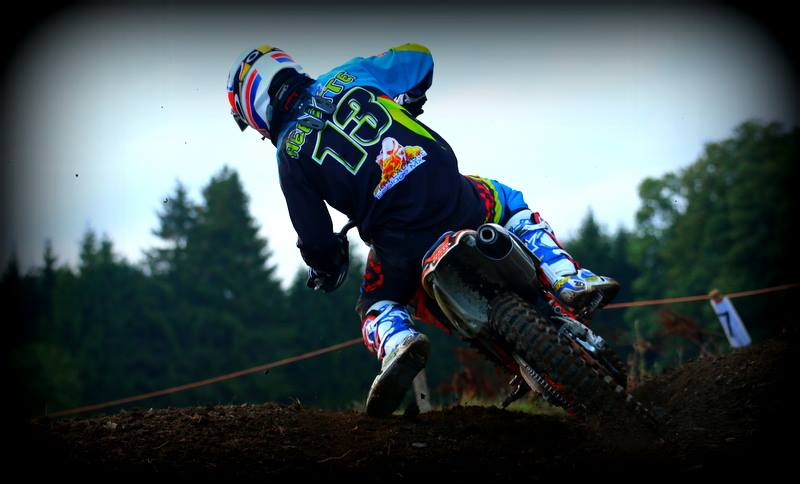 Motocross Bercheux - 13 septembre 2015 ... - Page 3 12033110
