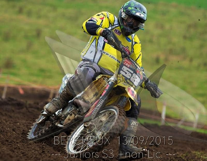 Motocross Bercheux - 13 septembre 2015 ... - Page 3 12033211