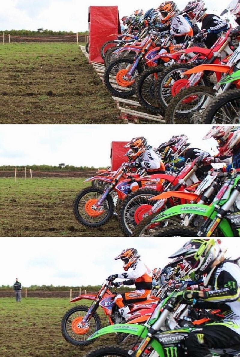 Motocross AMPL - Vaux-sur-Sûre le 20 septembre 2015 ... - Page 2 12034310