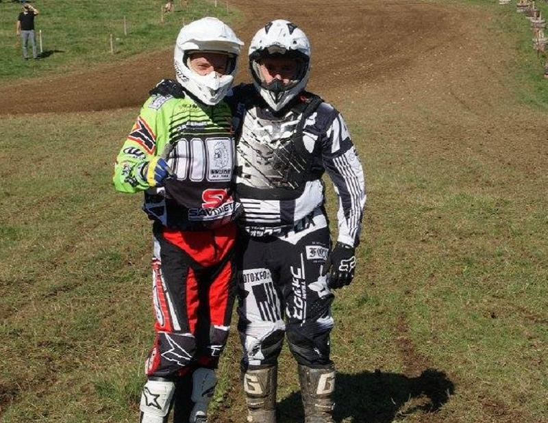 Motocross Moircy - 27 septembre 2015 ... - Page 3 12034313