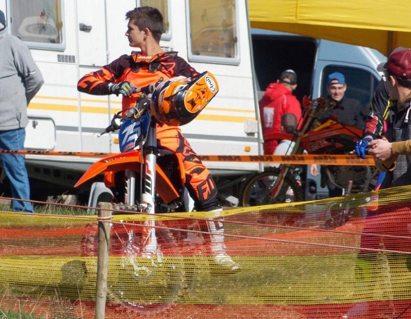 Motocross Moircy - 27 septembre 2015 ... - Page 3 12034411