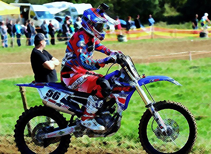 Motocross Moircy - 27 septembre 2015 ... - Page 12 12036810