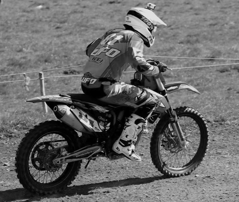 Motocross Moircy - 27 septembre 2015 ... - Page 12 12036911