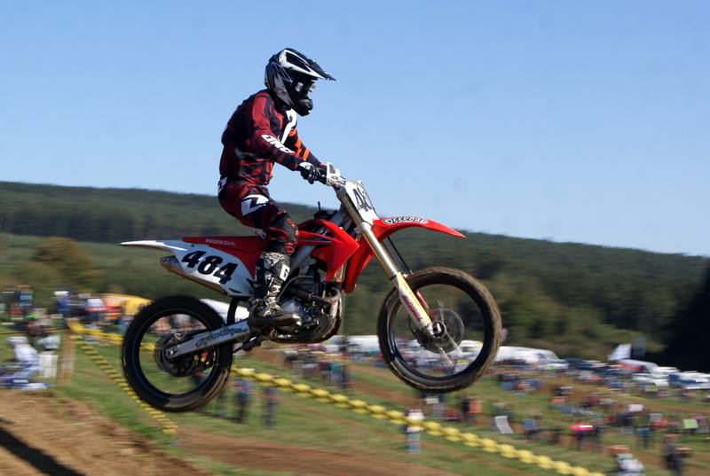 Motocross Moircy - 27 septembre 2015 ... - Page 2 12038210