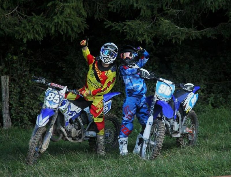 Motocross Moircy - 27 septembre 2015 ... - Page 3 12038211