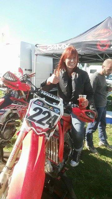 Motocross Moircy - 27 septembre 2015 ... 12038511