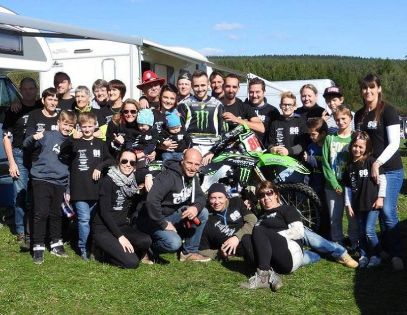 Motocross Moircy - 27 septembre 2015 ... - Page 2 12038612