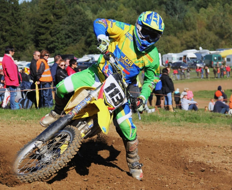 Motocross Moircy - 27 septembre 2015 ... - Page 2 12038913