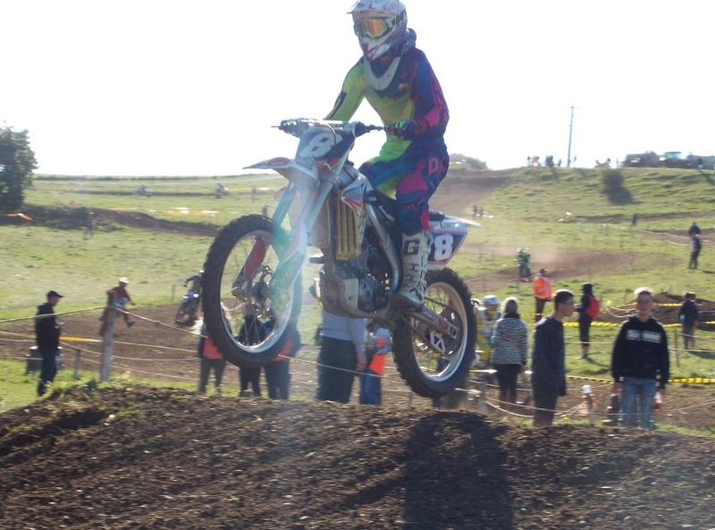 Motocross Moircy - 27 septembre 2015 ... - Page 5 12038914