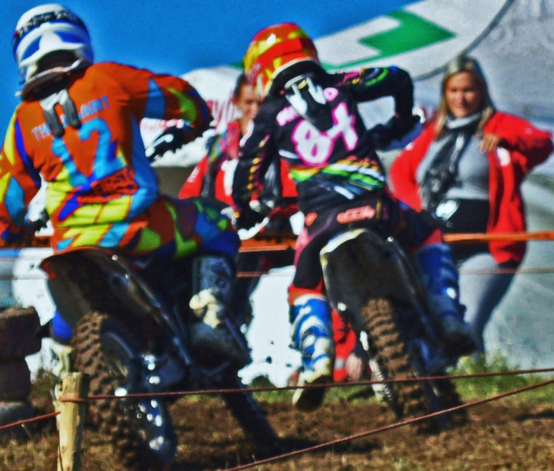 Motocross Moircy - 27 septembre 2015 ... - Page 3 12039010