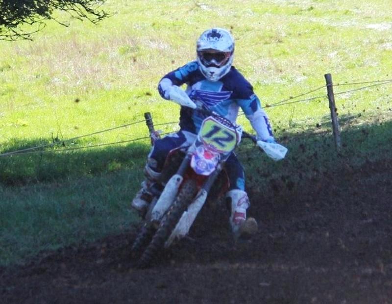 Motocross Moircy - 27 septembre 2015 ... 12039112