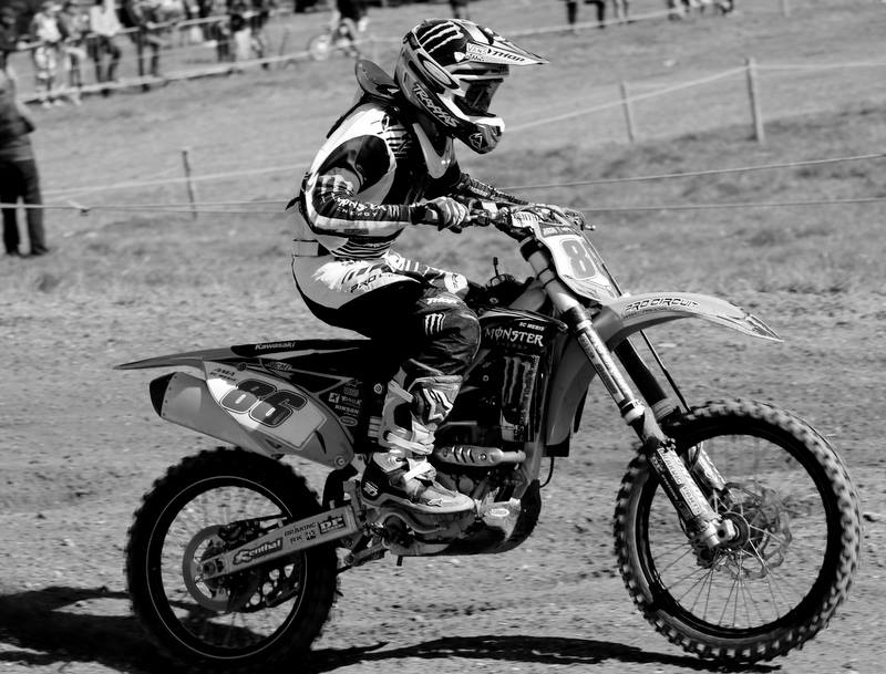 Motocross Moircy - 27 septembre 2015 ... - Page 12 12039410