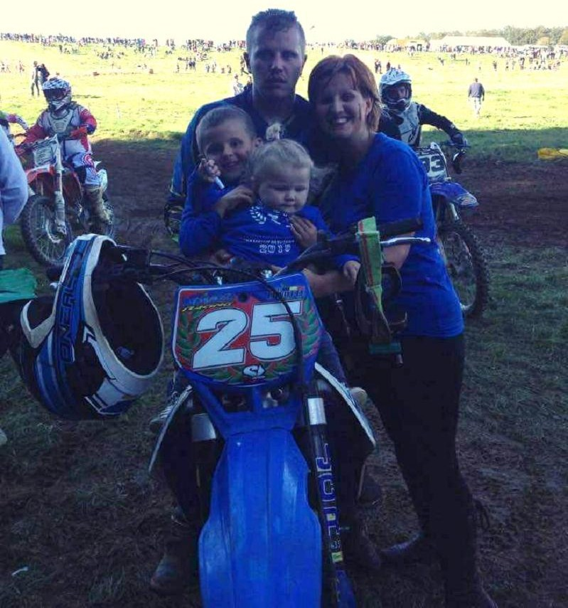 Motocross Moircy - 27 septembre 2015 ... - Page 2 12039612