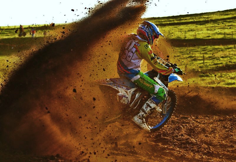 Motocross Moircy - 27 septembre 2015 ... - Page 13 12042612