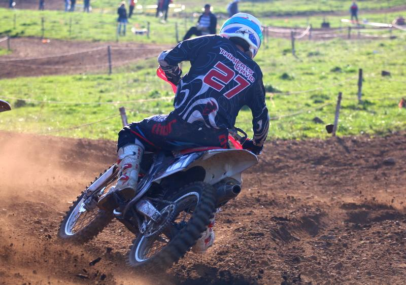 Motocross Moircy - 27 septembre 2015 ... - Page 13 12043011
