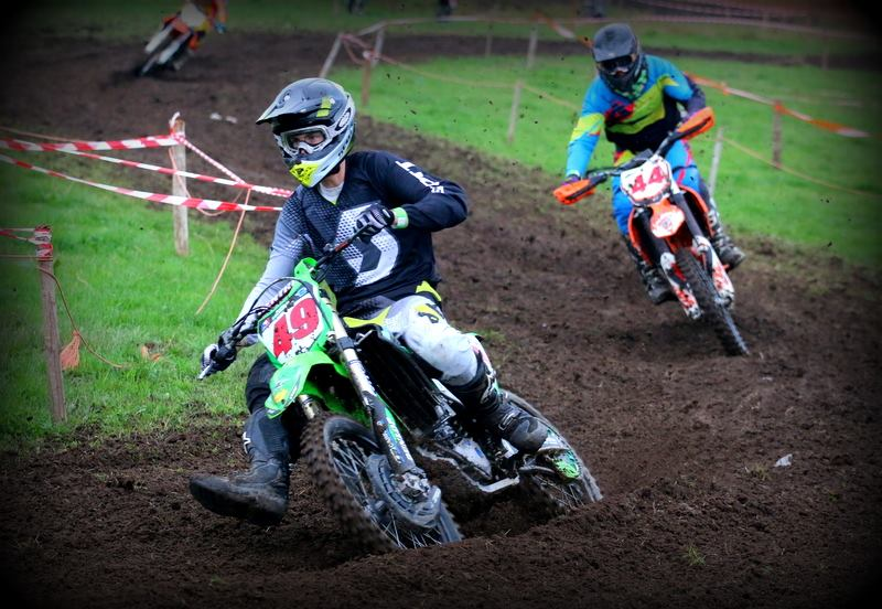 Motocross Bercheux - 13 septembre 2015 ... - Page 3 12043210