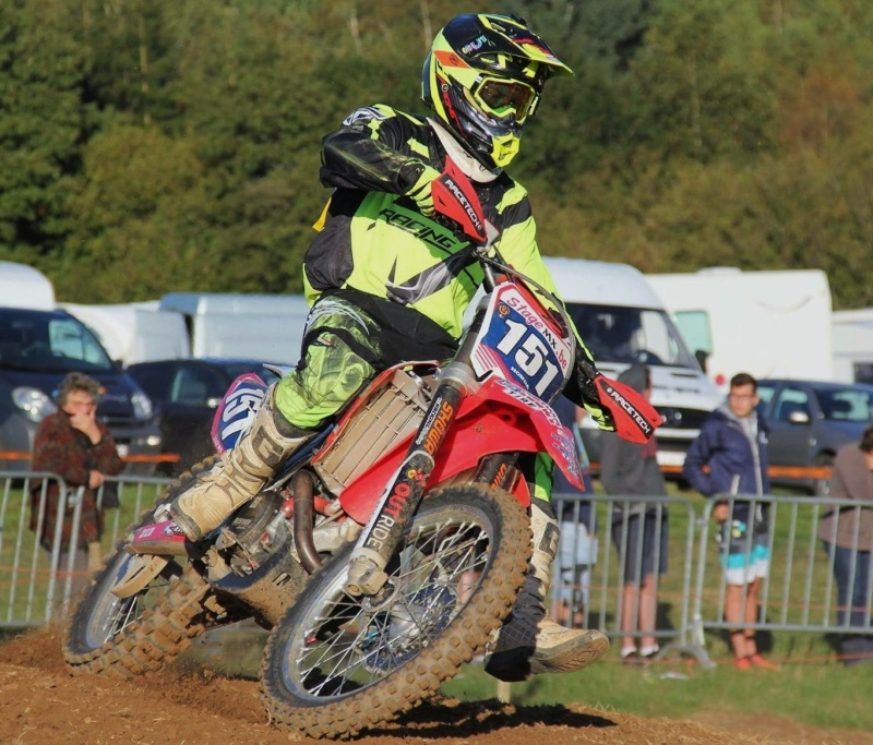 Motocross Moircy - 27 septembre 2015 ... - Page 3 12045213