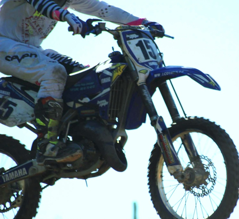Motocross Moircy - 27 septembre 2015 ... - Page 10 12045413