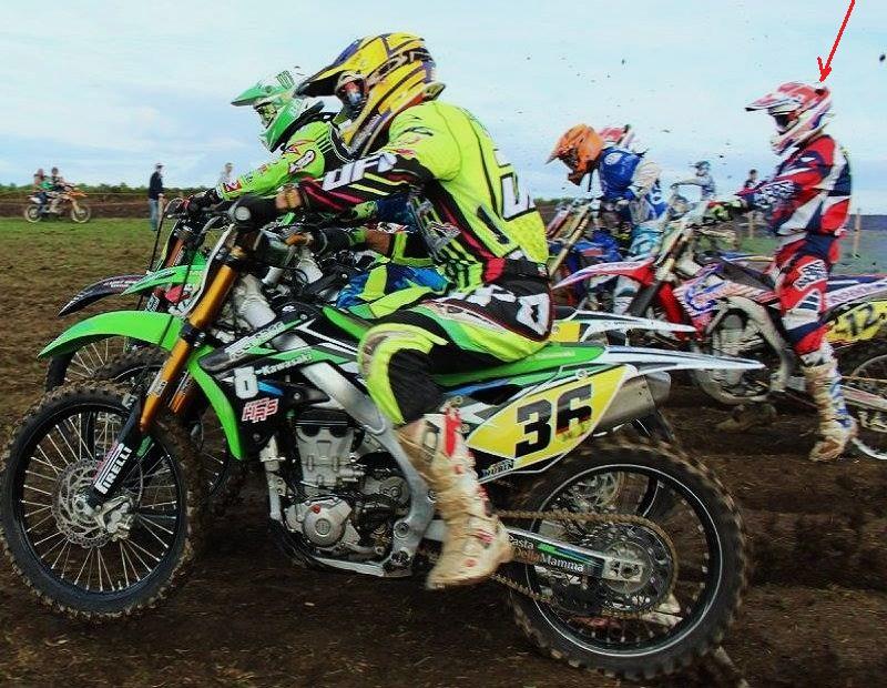 Motocross AMPL - Vaux-sur-Sûre le 20 septembre 2015 ... - Page 2 12045513
