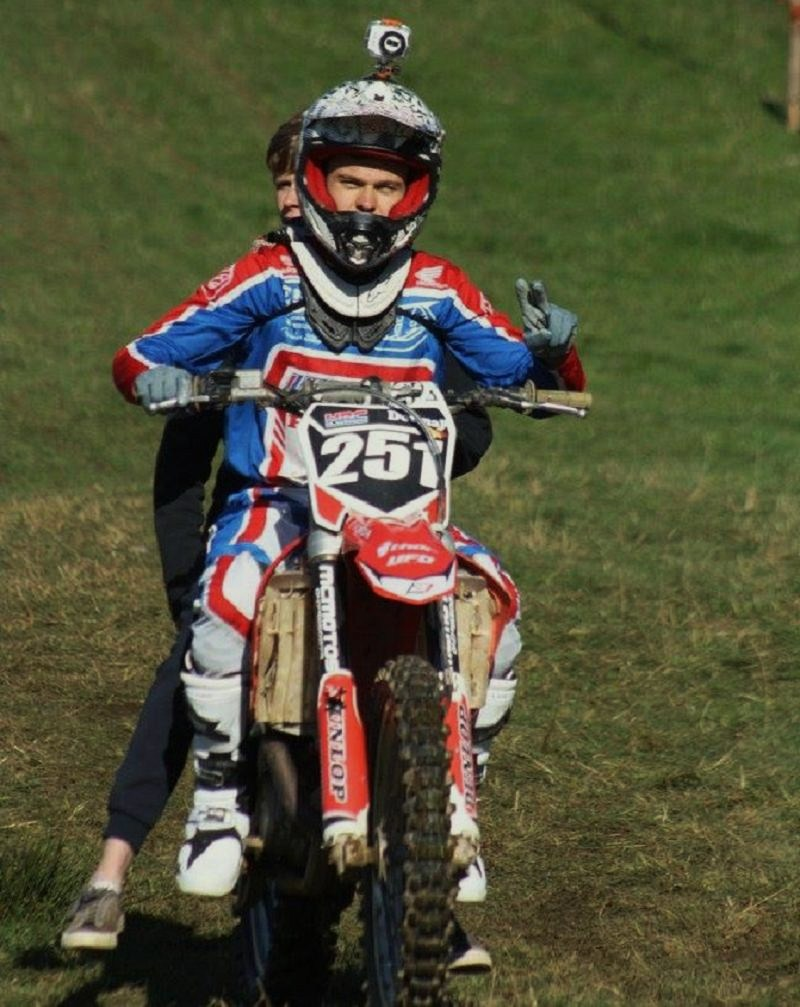 Motocross Moircy - 27 septembre 2015 ... - Page 2 12045610