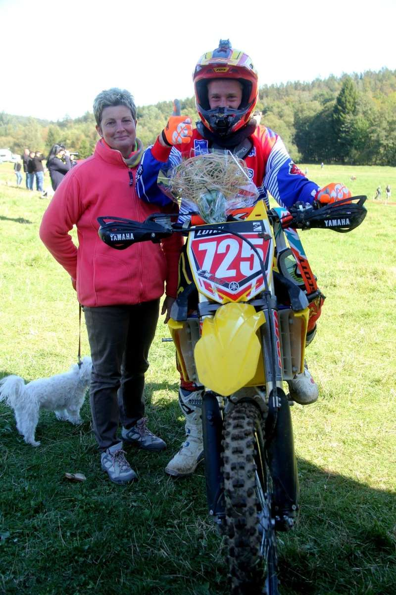 Motocross Moircy - 27 septembre 2015 ... - Page 3 12045710