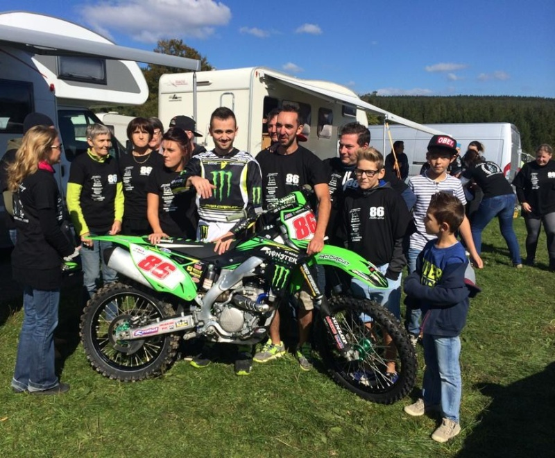 Motocross Moircy - 27 septembre 2015 ... - Page 2 12049110