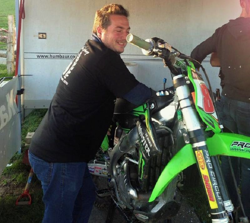 Motocross Moircy - 27 septembre 2015 ... - Page 3 12049111
