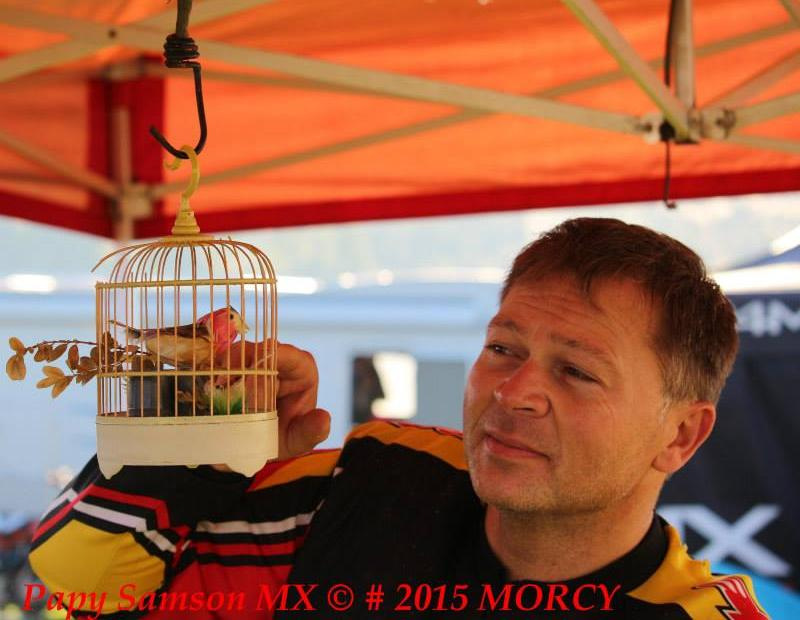 Motocross Moircy - 27 septembre 2015 ... - Page 2 12049611