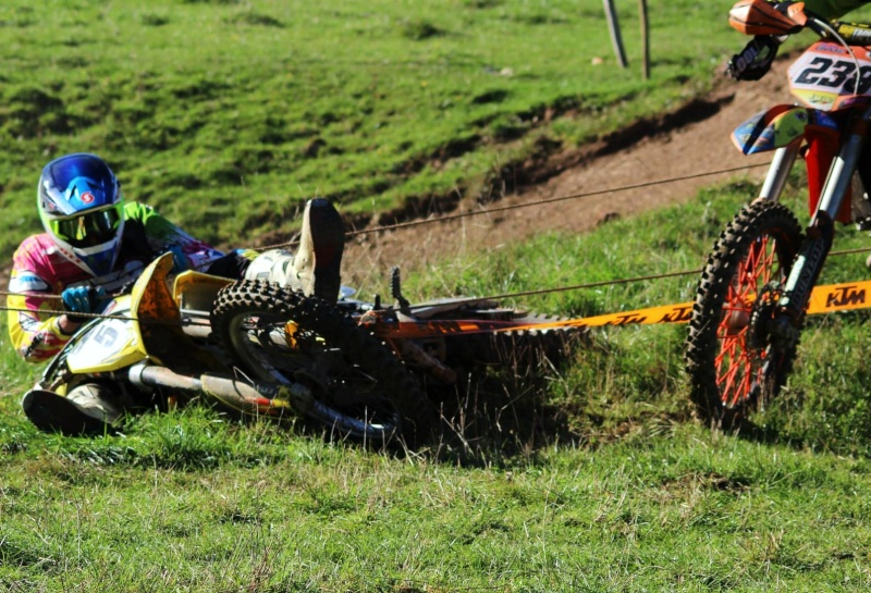 Motocross Moircy - 27 septembre 2015 ... - Page 10 12052311