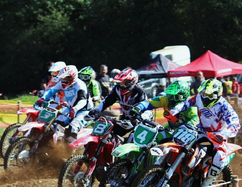 Motocross Moircy - 27 septembre 2015 ... - Page 10 12052613