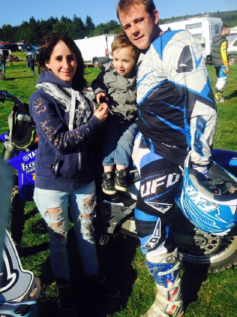 Motocross Moircy - 27 septembre 2015 ... - Page 2 12063410