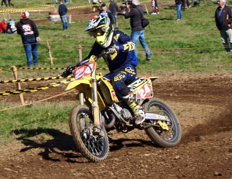 Motocross Moircy - 27 septembre 2015 ... - Page 2 12065610