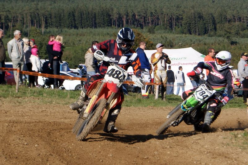 Motocross Moircy - 27 septembre 2015 ... - Page 2 12065611
