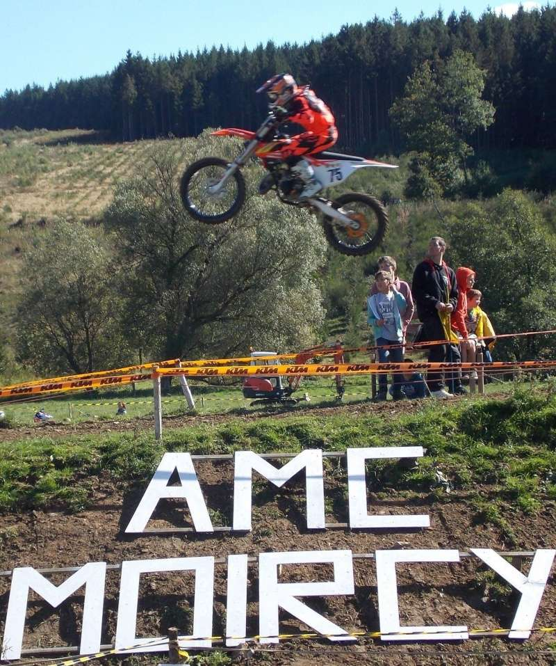 Motocross Moircy - 27 septembre 2015 ... - Page 3 12068410