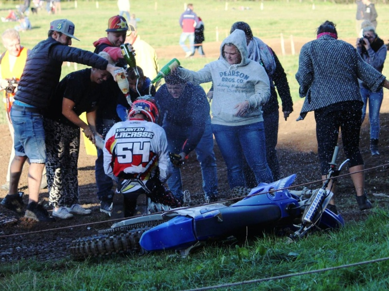 Motocross Moircy - 27 septembre 2015 ... - Page 10 12068511