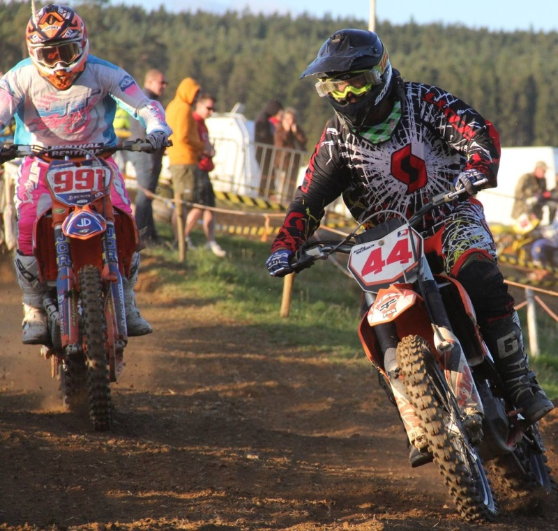 Motocross Moircy - 27 septembre 2015 ... - Page 2 12068710