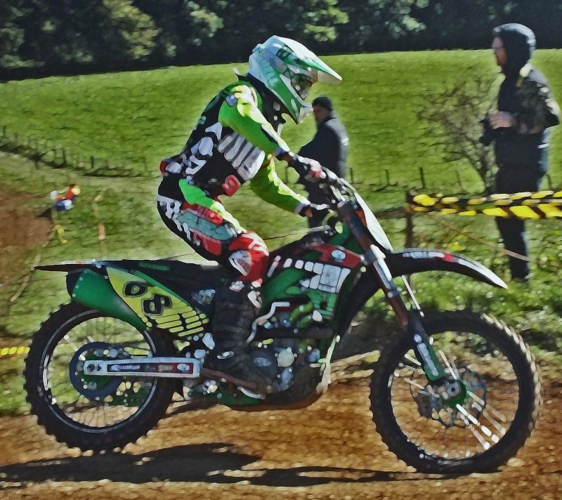 Motocross Moircy - 27 septembre 2015 ... - Page 5 12068810