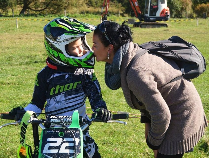 Motocross Moircy - 27 septembre 2015 ... - Page 2 12068910
