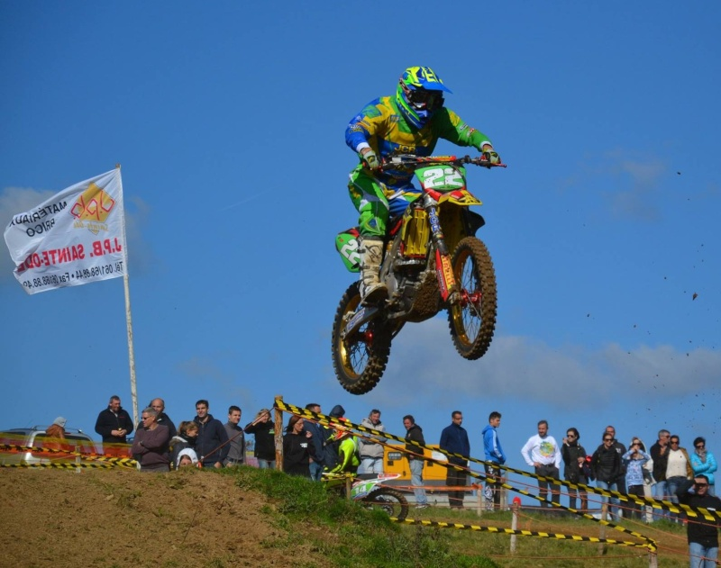 Motocross Moircy - 27 septembre 2015 ... - Page 3 12068911